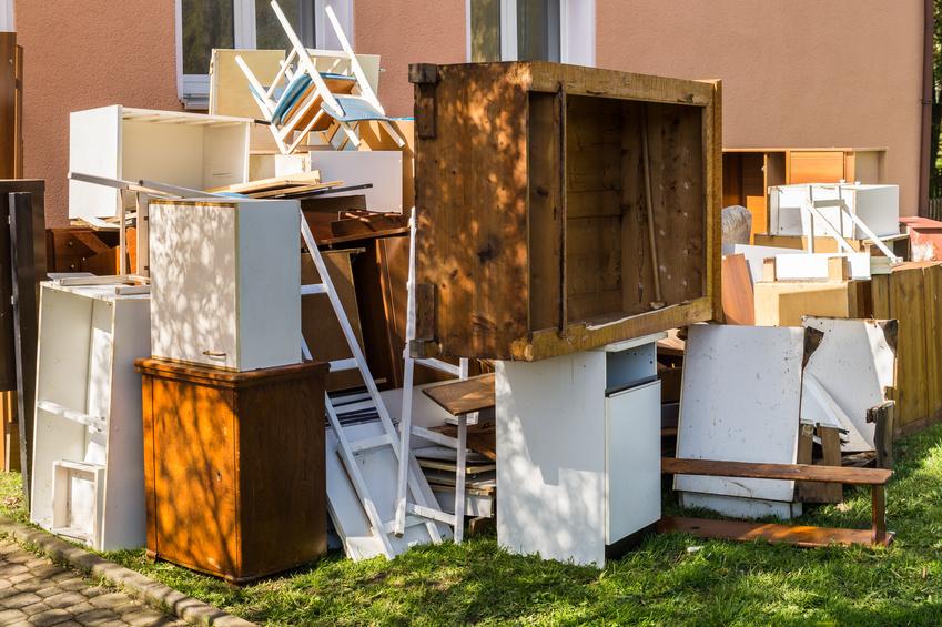 Sperrmüll Eberswalde entrümpelungen wohnungsauflösungen haushaltsauflösungen